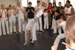 3-seminar-Contra-Mestre-Bola-Toronto-0014